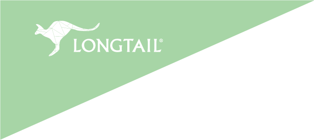 Long Tail DR